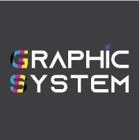 logo-Graphic-System-Montauban